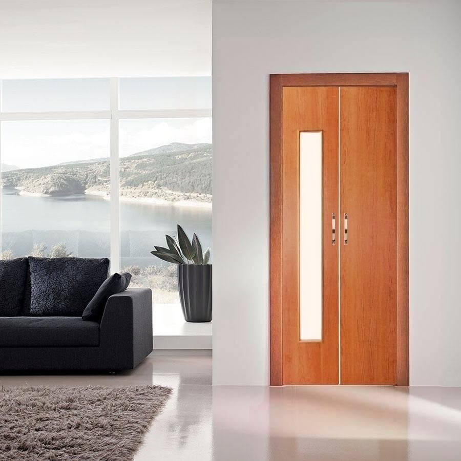 Porta Camarão de Madeira Sólida Ref19 Padrão Cedro-210 x 62
