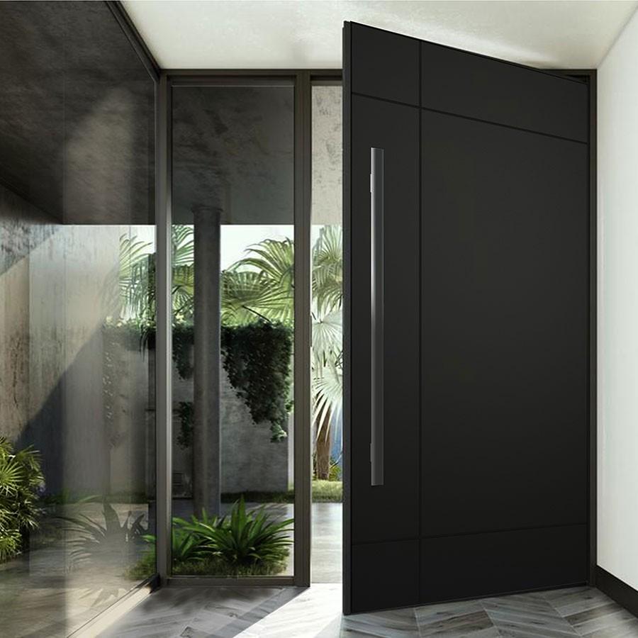 Porta Decorativa PRT 01 Premium