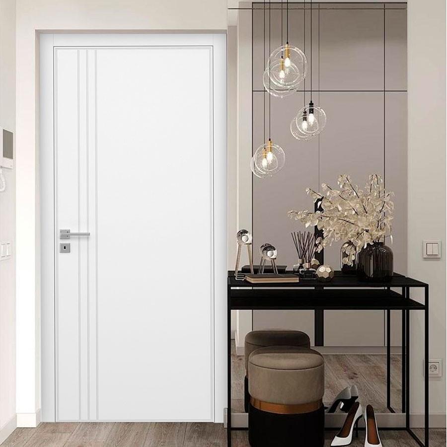 Porta Decorativa PRT 24 Premium