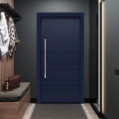 Porta Decorativa PRT 04 Premium