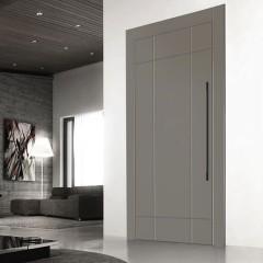 Porta Decorativa PRT 06 Premium