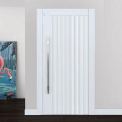 Porta Decorativa PRT 07 Premium