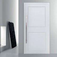 Porta Decorativa PRT 10 Premium