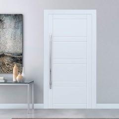Porta Decorativa PRT 12 Premium