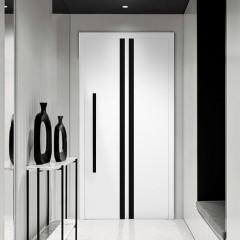 Porta Decorativa PRT 14 Premium