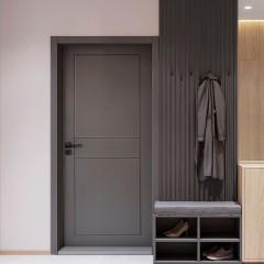 Porta Decorativa PRT 21 Premium