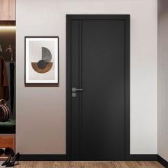 Porta Decorativa PRT 22 Premium