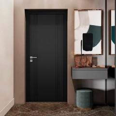 Porta Decorativa PRT 25 Premium