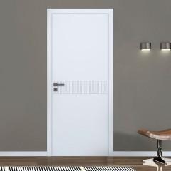 Porta Decorativa PRT 26 Premium