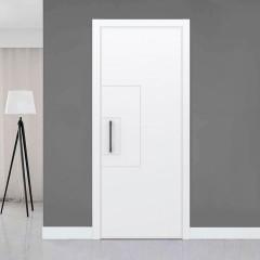 Porta Decorativa PRT 28 Premium