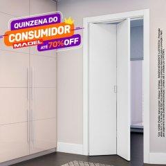 Porta Camarão Lisa Branco Primer-210 x 62