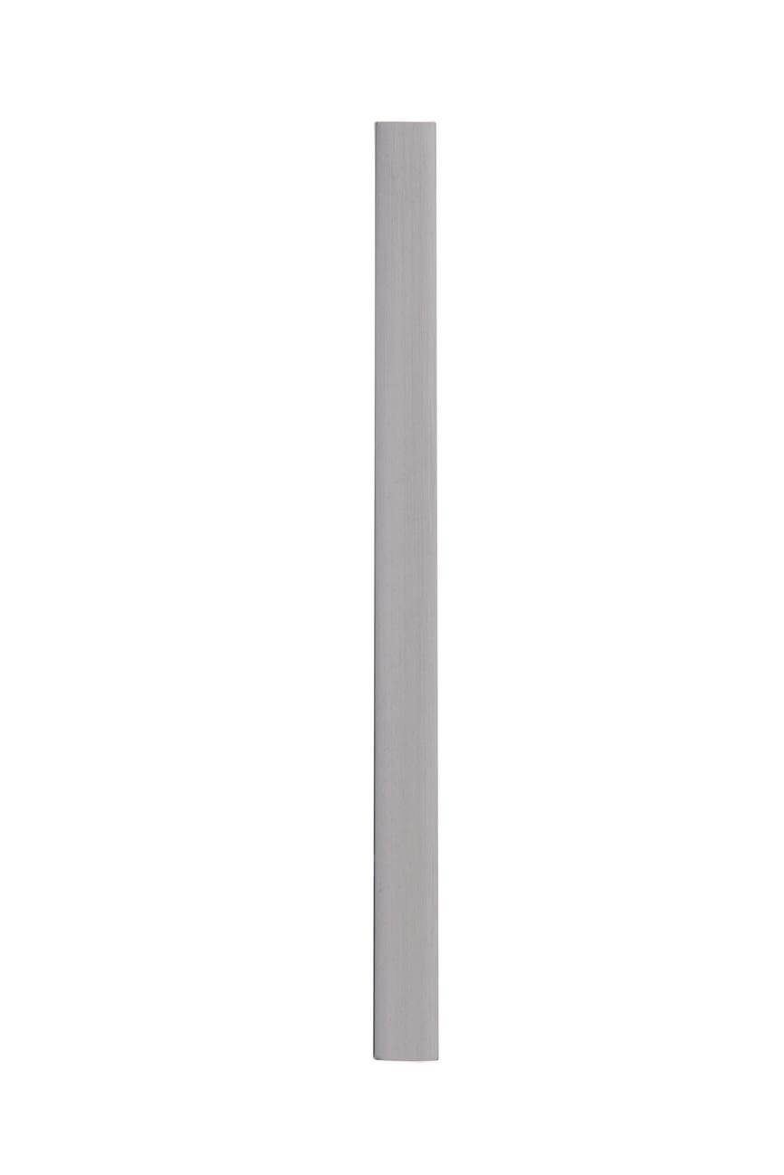 Puxador 652/160
