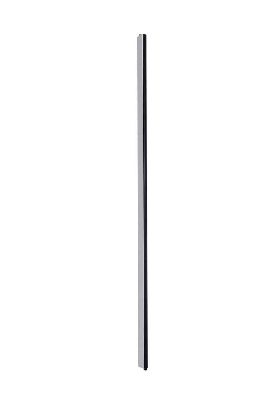 Veda Porta Automático Interno 72 Cm