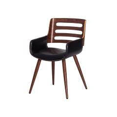 Cadeira Vini