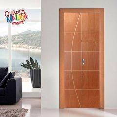 Porta Camarão de Madeira Sólida Ref11 Padrão Cedro-210 x 92
