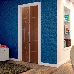 Porta Camarão de Madeira Sólida Ref11 Padrão Imbuia-210 x 62 x 3.5