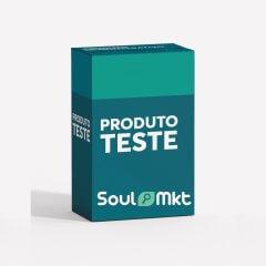 Produto Soulmkt 2