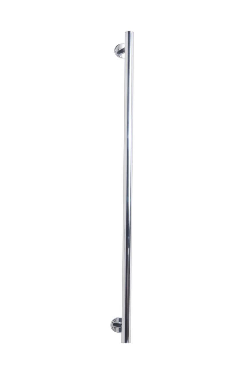 Puxador Modelo Belíssima 302/1000