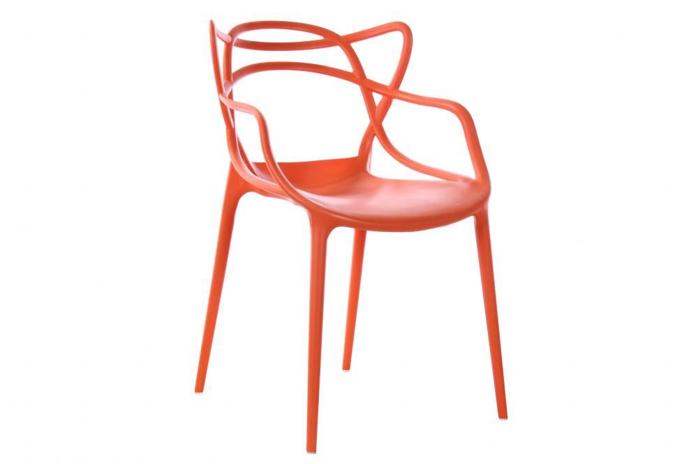Cadeira Allegra Aj-2110