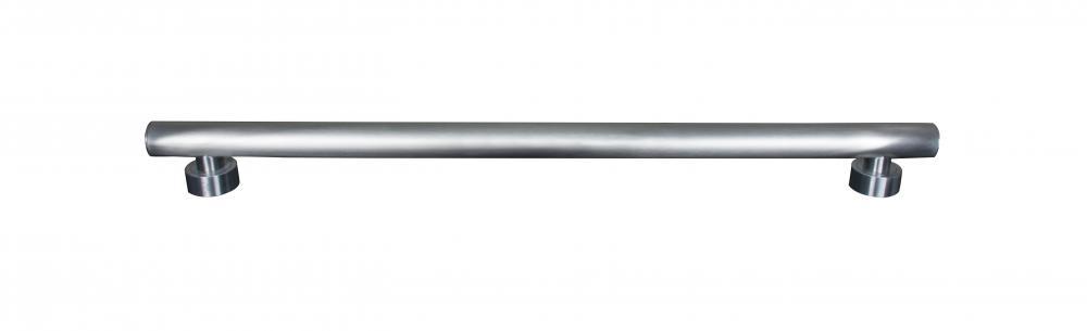 Puxador Anello 300mm (Par)