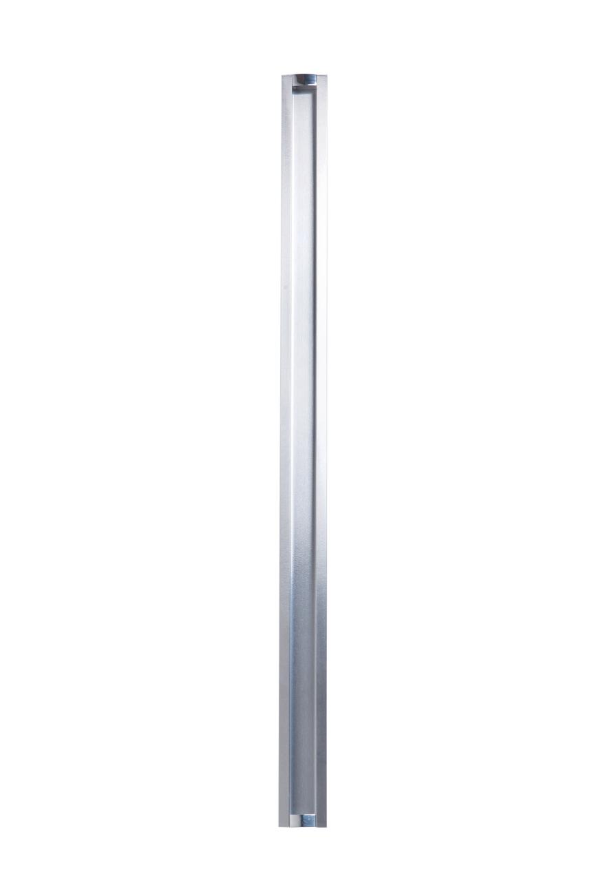 Puxador Concha 937/400mm