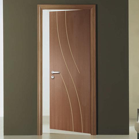 Porta Frisada Sarrafeada Flavia