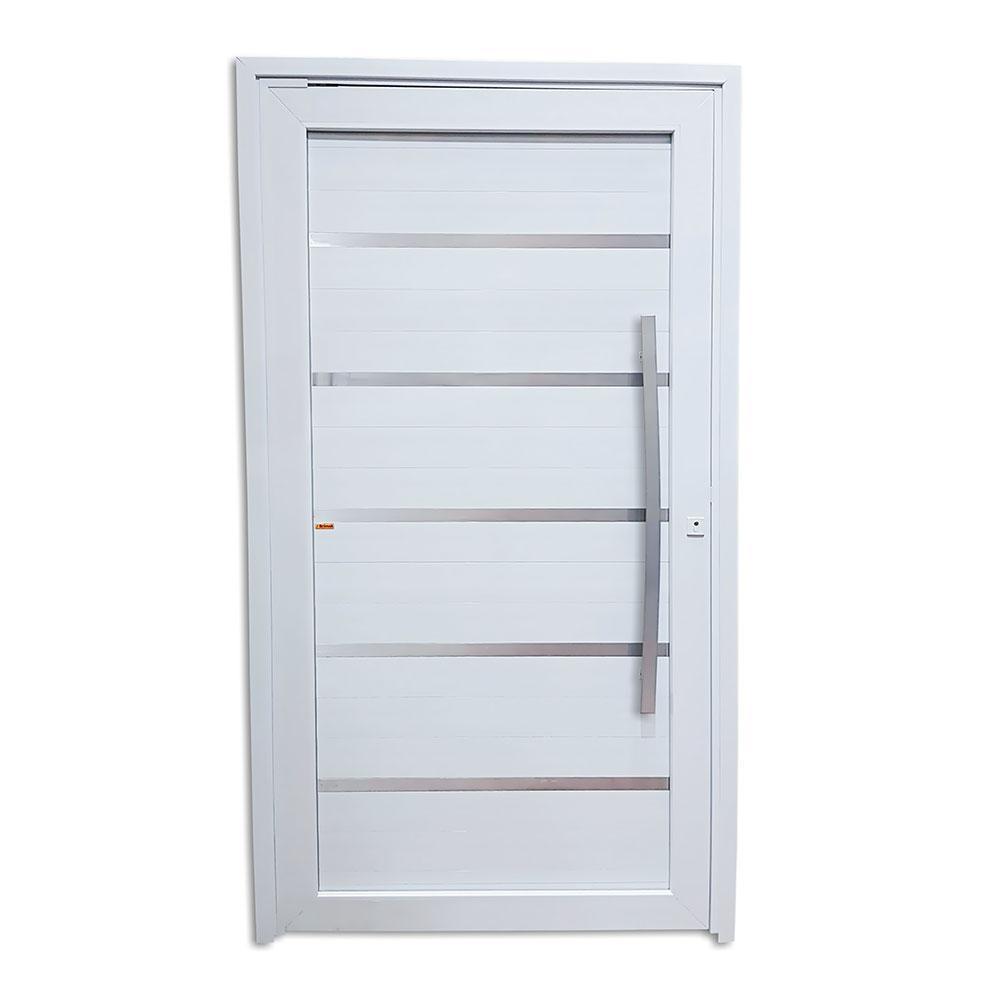 Porta Pivotante PVC Mirragio Bonvisage
